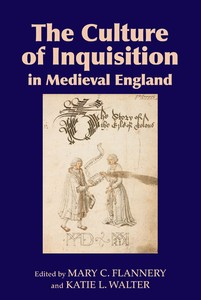 Culture of Inquisition
